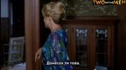 American Horror Story Е01 + Субтитри Част (1/2)