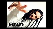Head - Re - bel [превод]