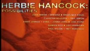 Herbie Hancock - Possibilities Full Album