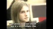 Nargaroth - The Day Burzum Killed Mayhem