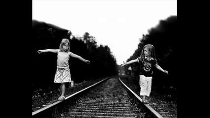Песен за приятелството ! Кубрат Картел - Просто Хлапета