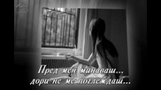 «« Всичко Ще Се Промени!... »» // ~ Ola Tha Allaksoun - Konstantinos Argiros ~