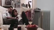 Melendi - La promesa Videoclip oficial