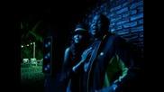 Sean Kingston - Take You There (HQ)