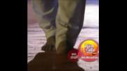 Сурадж се появява пред Канак