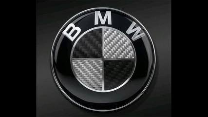Bmw E30 vs Peugeot 407