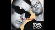 Sokol feat. Pono - Wszystko na sprzedaz