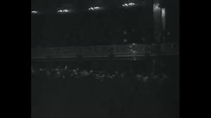 Германски Кинопреглед От 20.03.1935г.