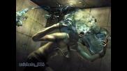 Dubstep    Dr.dre ft. Skylar Grey - I need doctor [ arion dubstep remix ]