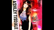 Ashley Tisdale - Overrated full song