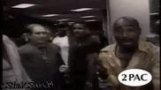 Кърти Мивки ! 2pac - Fuck Em All Remix -- Im Alive 2014