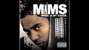 Mims Ft. Purple Popcorn - This Is Why I Rock