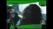 Kiss On Tour - Romanian Top Hits, Bacau 2007 [part 3]