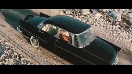 Фантомас ( 1964 )