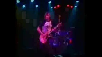 Whitesnake - Crying In The Rain 1983