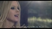 Avril Laving - When Youre gone