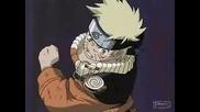 Naruto - Linkin Park - Runaway