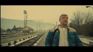 Атанас Ловчинов - Без шепа родна пръст