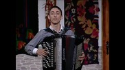 ARIJAN HAJDAREVIC - VLASKI OPANAK (BN Music Etno - Zvuci Zavicaja - BN TV)