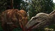 En Guclu Ve Tehlikeli 10 Dinazor T Rex Korkutan Kaciran Dinazorlar Tr Dublaj Belgesel Film Yonetmen