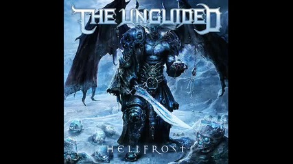 The Unguided - My Own Death