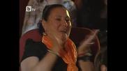 Комиците - Борото и Спицата абитуриенти 25.05.2012