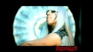 Lady Gaga ~ Poker Face```bg Sub```
