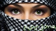 - Progressive - Fabio D Elia - Dubai