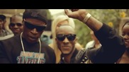 Angel ft. Sneakbo - Ride Out