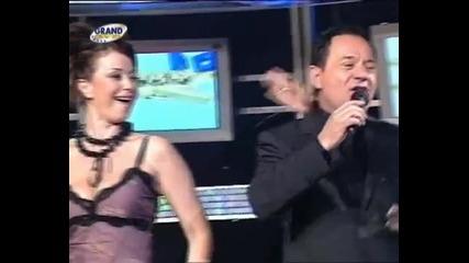 Mile Kitic - Sampanjac - Grand show