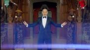 Pitbull feat. G. R. I. - Wild Wild Love ( Официално Видео )