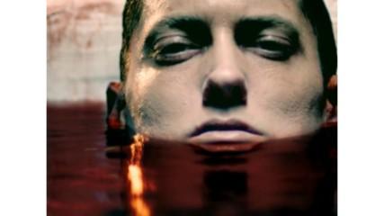 Eminem - 3 a.m. (Оfficial video)