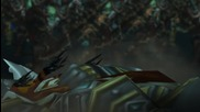 The Wrath Gate [hq][subs] (world Of Warcraft)