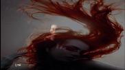 Ingrid Kup - I Will Not Die ( превод )