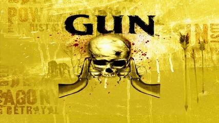 Неоценениете: Gun