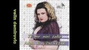 Adela 2008 Mix