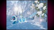 Коледна песен | Wham - Last Christmas