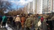 Сурва Струмско 14.01.2017(4)
