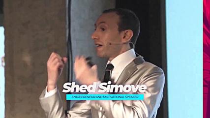 Innowave Summit 2019 Trailer