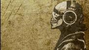 Jack The Ripper - Run Da Riddim'