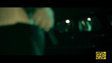 Spens feat. Goodslav - Вълна [ Official Hd Video ]