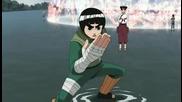 Naruto Shippuuden 104 Bg Sub Hq