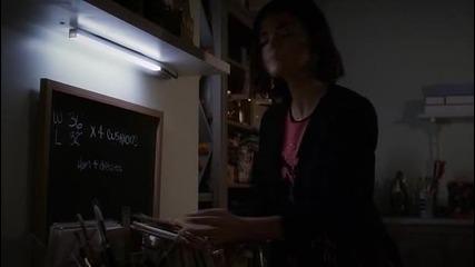 Bg sub Малки сладки лъжкини сезон 6 епизод 3 /pretty little liars season 6 episode 3
