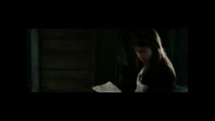 antichrist - the full movie [dobro ka4estvo]