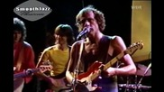 Dire Straits - Sultans Of Swing (1978) *HQ*