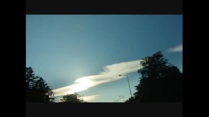 Youn Sun Nah - Into Dust