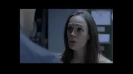 Boogeyman 3 Official Trailer (2009)