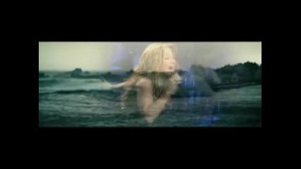 Lara Fabian - Caruso * Превод *