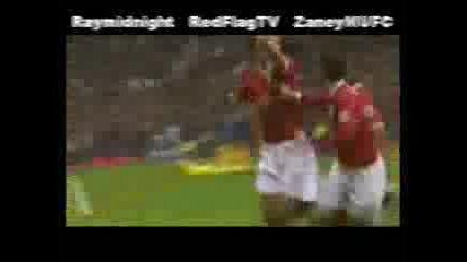 Man Utds Greatest History 2007 Part 2.