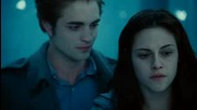 Twilight - I Know What You Are + Превод